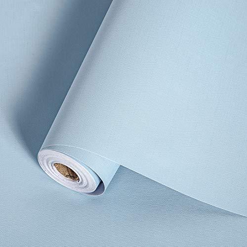 WOWDSGN 壁紙シール 無地 壁紙シート