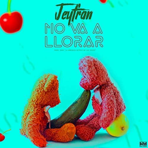 Jeyfran
