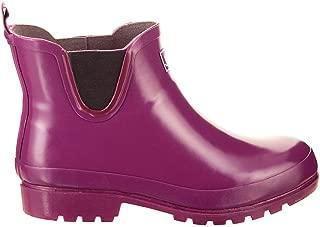 Best plus size boots wide calf uk Reviews