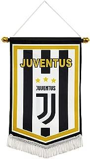 juventus club logo