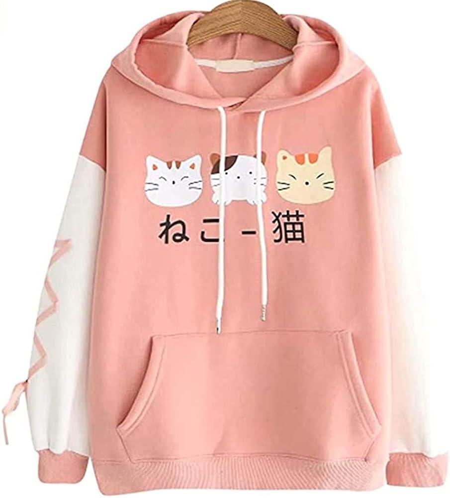 CRB Fashion Cosplay Spasm price Anime Bunny 2021 Cat Girls Bear Emo Ears