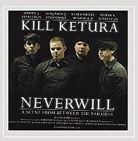 Neverwill