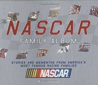 Nascar Family Album
