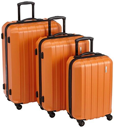 Clipper Set di valigie