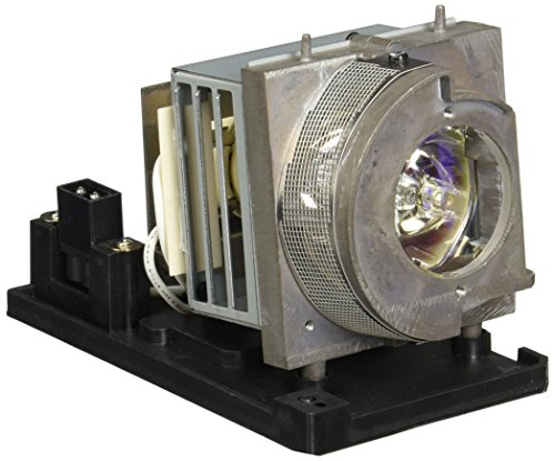 OPTOMA bl-fu260b 260 W Projection Lamp – Projector Lamps (Optoma, EH320UST, EH320USTi)