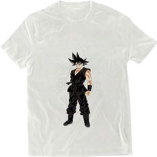 Goku Sayanadidas adidbas Dragon Ball BDZ Anime New 2018 3 T Shirt for Men Women Unisex