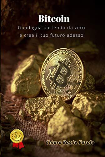 guadagna 0 001 bitcoin