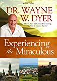 Experiencing The Miraculous [DVD] [Import]