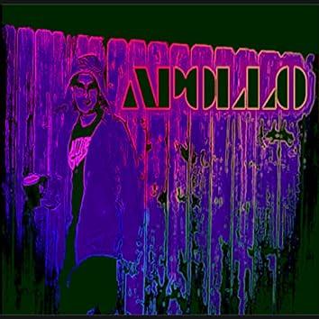 Apollo Delux