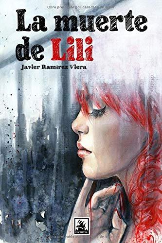 La muerte de Lili