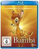 Bilder : Bambi - Disney Classics