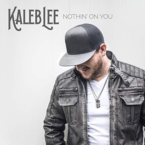 Kaleb Lee
