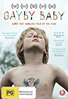 Gayby Baby [DVD]