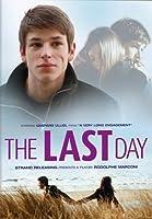 Last Day/ [DVD] [Import]