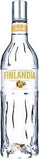 Finlandia Nordic Berries Vodka 1,0 Liter 37,5% Vol.