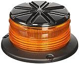 ECCO 7460A LED Beacon Light