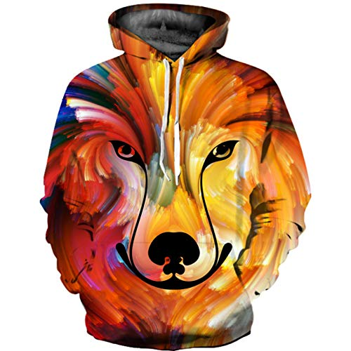 ZQWY Manta de Sherpa con Estampado de Lobo Animal 3D Funda de sofá para sofá Ropa de Cama de Viaje para jóvenes Manta de Lana Colcha Tapiz Grueso