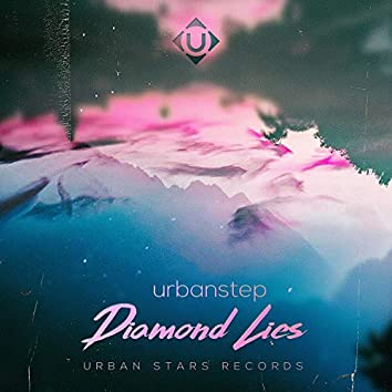 Diamond Lies