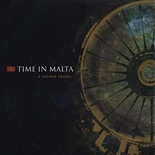 A Second Engine by Time In Malta (2002-07-09)
