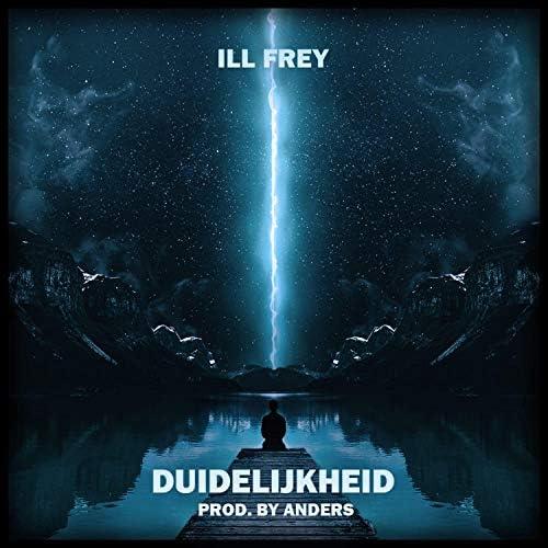 Ill Frey