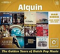 Golden Years of Dutch..