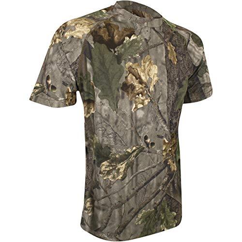 Jack Pyke Rapide Wick T-Shirt Evo - Medium