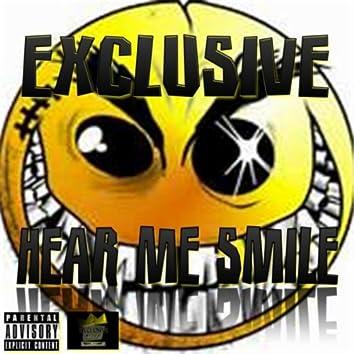 Hear Me Smile