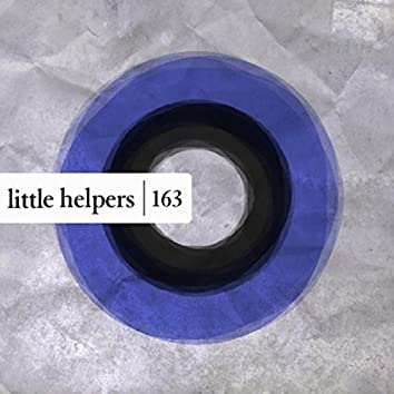 Little Helpers 163