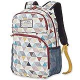 KAVU Packwood Backpack...image