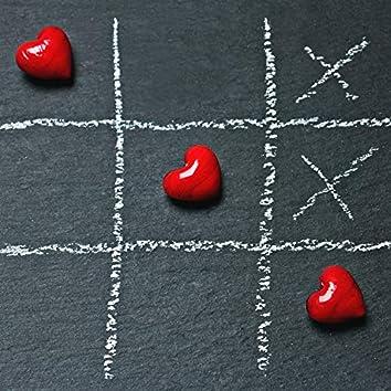 Absoluuttisen rakkauden lyhyt oppimäärä