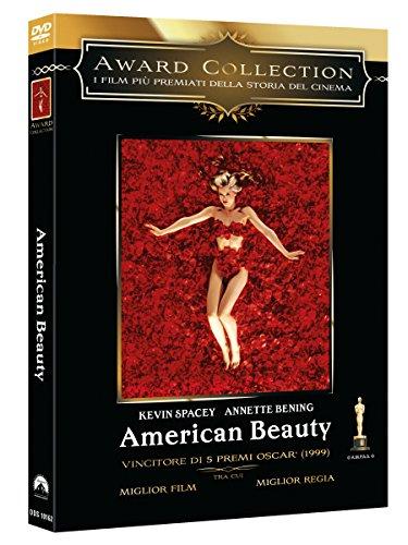 American beauty [IT Import]