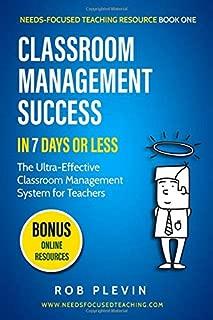 moodle school management system