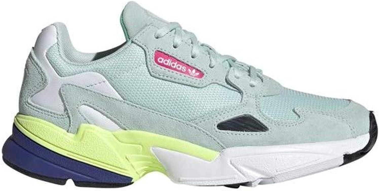 Adidas Damen Falcon W W Kletterschuhe  hohe Qualität