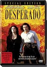 Desperado [Alemania] [DVD]