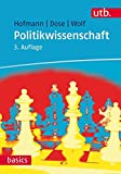 Politikwissenschaft (utb...