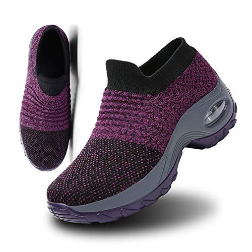 Zapatillas marca Tvtaop