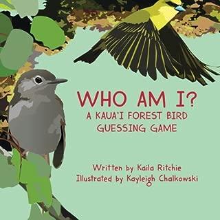 Best hawaii game birds Reviews