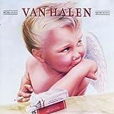 Songtexte von Van Halen - 1984