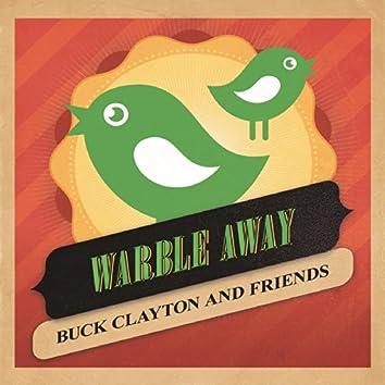 Warble Away