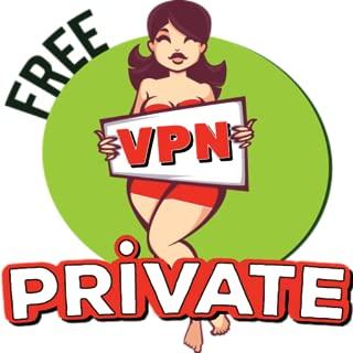 VPN Private