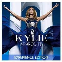 Aphrodite by KYLIE MINOGUE (2013-05-03)