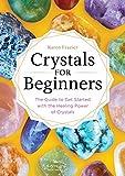 Crystal Books