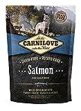 Carnilove Canine Adult Salmon 1,5Kg 1500 g