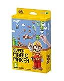 Nintendo Super Mario Maker Wii U DUT - Juego (Wii U, Descarga, Plataforma, Nintendo, 11/09/2015,...
