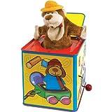 Tobar Baby & Toddler Toys