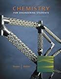 Bundle: Chemistry for Engineering Students, 2nd + eBook in OWL 1-Semester Prnted Access Card