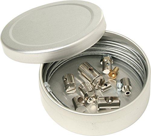 Kabel-Reparatur-Set GG150 von Gear Gremlin
