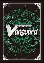 Cardfight!! Vanguard - Monarch Sanctuary Alfred (SVR) - V-BT03/SV01EN - SVR - Miyaji Academy Cardfight Club