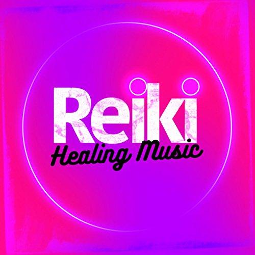 Reiki: Healing Music