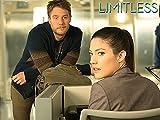 Get Limitless Episodes via Amazon Video